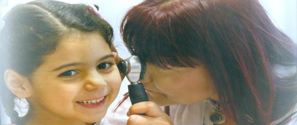 Okula yeni başlayan çocuğunuza aşı yaptırın