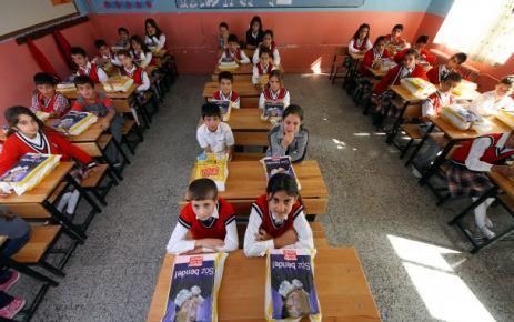 Okullar 17 Eylül'de açılacak