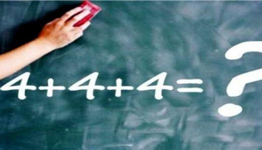 Okullar 4+4+4 sistemine hazırlıksız