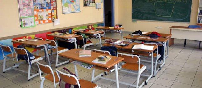 Okullara 2013'te yeni bir dil geliyor!