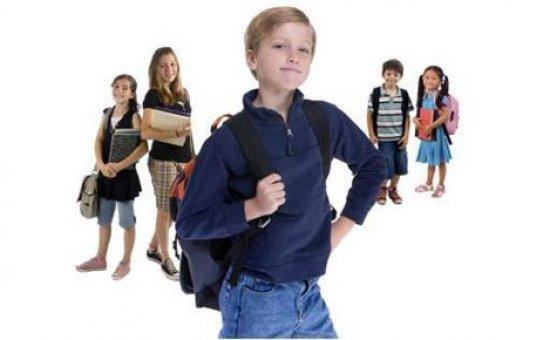 Okullarda kıyafet serbestisi psikologları ikiye böldü