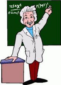Okullarımızdaki Emekliliği Gelmiş Öğretmenler