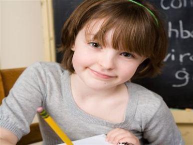 Okulların Fiziksel Şartları Çocuk Psikolojisini Nasıl Etkiler?...