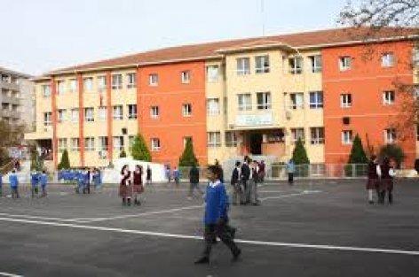 Okulların Zorunlu Hizmet Bölgeleri ve Çalışma Süreleri