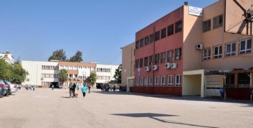 Okulların kapısı hep açık kalacak