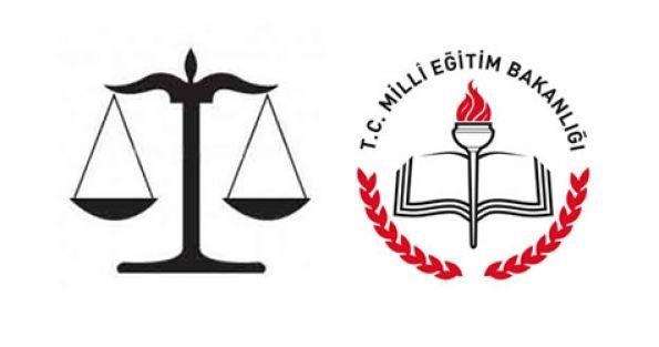 Ombudsman, Milli Eğitim'de mobbinge kararsızlık verdi