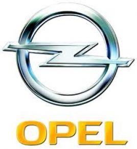 """""""Opel'in otomobilleri değil imajı kötü"""""""