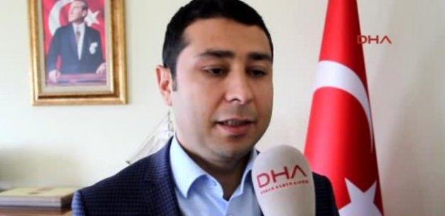 Ordu İmam Hatip'ten Türkiye'de bir ilk