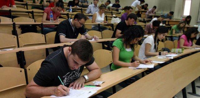 Ortaöğretim Kpss'de Kaç Kişi Alındı Değerlendirmeler Nasıl