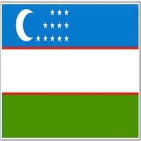Özbekistan'da maaşlara yüzde 15 zam yapılacak