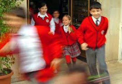 Özel okullar 4+4+4'e göre dönüştürülüyor