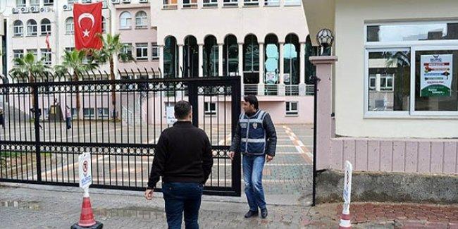 Özel Burç Okullarına soruşturma açıldı