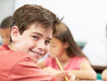 Özel eğitime MEB'ten yeni düzenleme