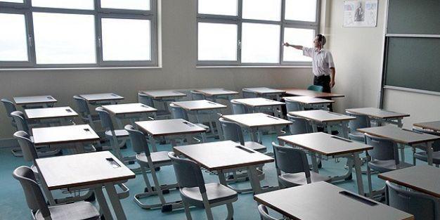 Özel okula teşvikte kıstas yine torpil mi olacak?