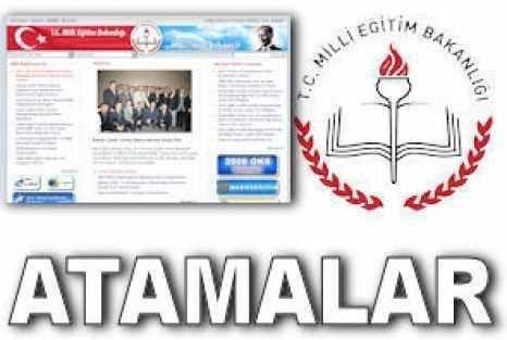 Özür Grubu Açılan Okullar 2014 İkgm Meb