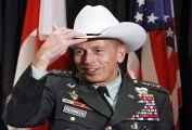 Petraeus'u kıskançlık yakmış