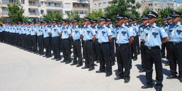 PMYO YGS Taban Puanları ( Polis Meslek Yüksek Okulu Puanları 2014)