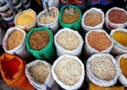 Ramazan'da kuru gıda fiyatları geriledi, kumanya bedeli değişmedi