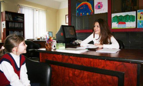 Rehber Öğretmen Yetersizliğini Gözler Önüne Seren Tablo