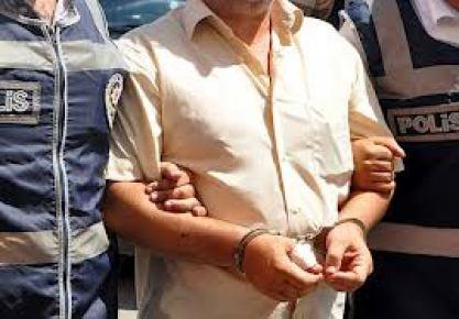 Şırnak'ta terör örgütüne yönelik operasyonda 32 tutuklama
