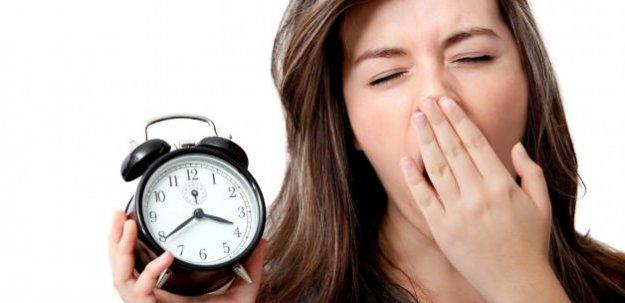 Saatler Saat Kaçta İleri Alınacak 2015