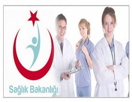 Sağlık Bakanlığı, kozmetiklerin bilinçli kullanımı için kılavuz hazırladı