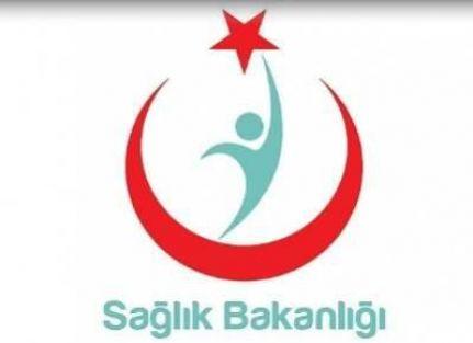 Sağlık Atamaları 2014 /3 Ebe Hemşire Att Alımları