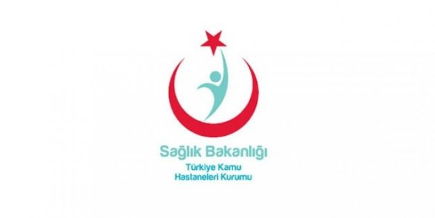 Sağlık Bakanlığı Meb'e Atamada Kolaylık Sağlayacak