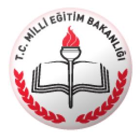 Samsun İl Milli Eğitim Müdürlüğü'nde görev değişimi
