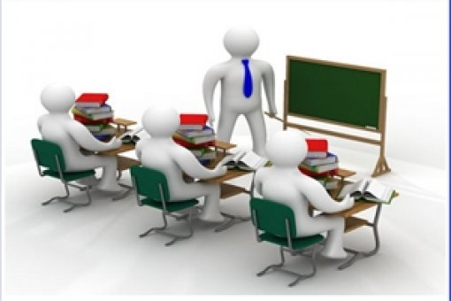 SAÜ'de halkla ilişkiler uzmanlığı kursu açılacak