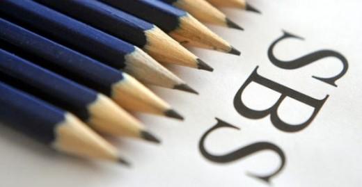 SBS gidiyor 'yönlendirme sınavı' geliyor