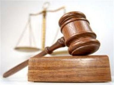 SBS Yedek Kayıt Sistemi Mahkemelik Oldu!