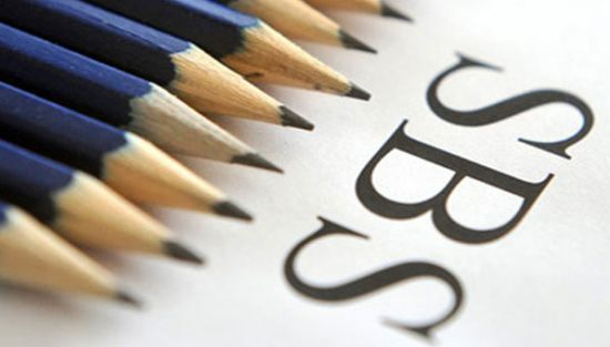 SBS Sınavı İptal Mi ?  MEB 2014