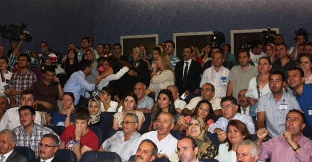 """""""Seçim Öncesi 'Öğretmen Ataması' Olmayacak"""""""