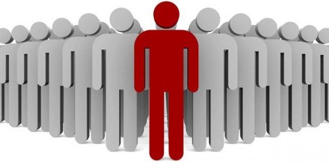 Sendika Temsilcileri, Siyasi Parti Çalışmalarına Katılabilirler Mi?