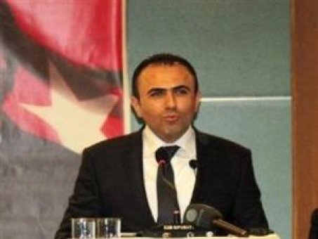SGK'dan 'Genel Sağlık Sigortası' açıklaması