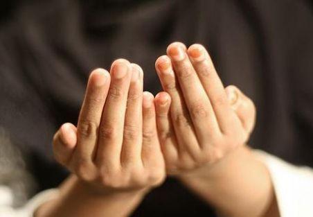 Sınav Öncesi Okunacak Dua ve Sınava Girerken Okunacak Kısa Dua Nihat Hatipoğlu