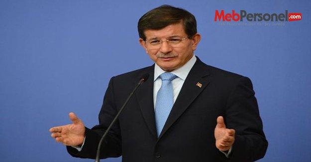 """Sınav Öncesinde """"Öğretmen Atamaları"""" Talebine Başbakan'ın Cevabı.."""