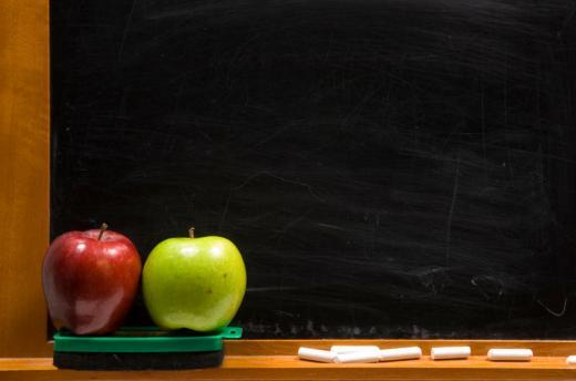 Sınıf Öğretmeni Fazlalığı Nasıl Eritilir?