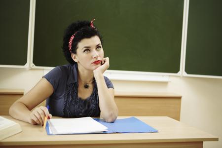 Sınıf Öğretmenlerini ve İdarecileri Küstürmeyelim