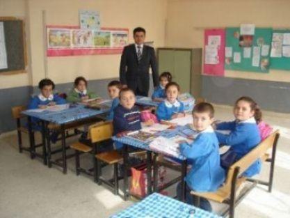 Sınıf Öğretmenleri Atanmak İstiyor