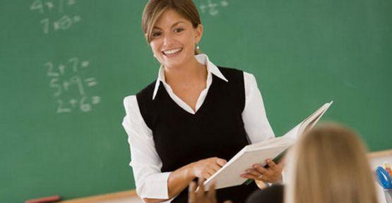 Sınıf Öğretmenliği Norm Fazla Sayısı