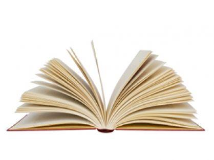 Sınıf Öğretmenliği ÖABT Kitap Tavsiyeleri 2014