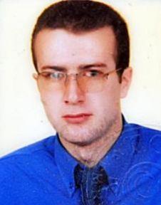 Sivas'ta Tacizle suçlanan öğretmen intihar etti