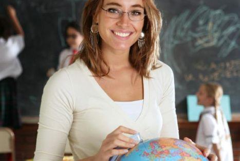 Sosyal Bilgiler Öğretmenlerinin Atama ve Kadro Sorunları
