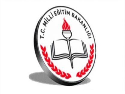 Şovmen Okullara MEB'den Uyarı!