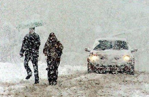 İstanbul Okullar Tatil mi Kar Tatili Son Durum Tıklayınız