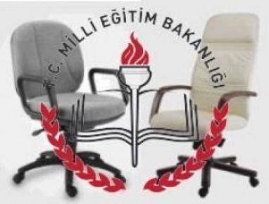 İSTANBUL'DAN BİR İL MİLLİ EĞİTİM MÜDÜRÜ DAHA ÇIKTI