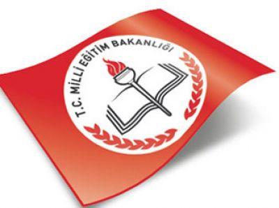 Şubat 2013 Özür Grubu Atama Kılavuzu Meb İnternet sitesinde