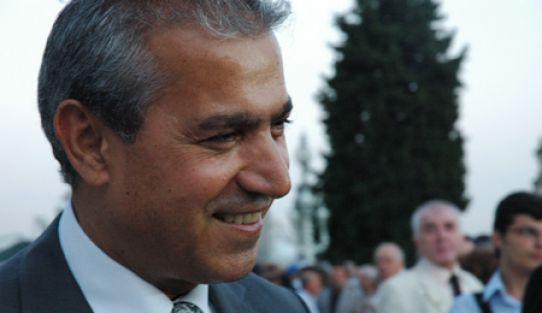 Şubat'ta Atama Olabilir Mi? Abbas Güçlü'nün yazısı...